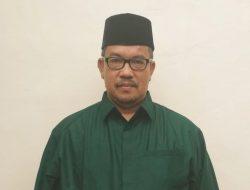 Al Washliyah Minta Pemerintah Aceh Serius