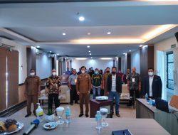 Dapat Dukungan Rafli, Kemenkop UMKM RI dan Dinas Koperasi & UMKM Banda Aceh Adakan Pelatihan E-commerc