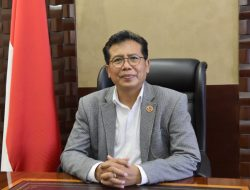 Jubir Presiden RI Puji Dinas Pendidikan Aceh Terkait Vaksinasi Siswa