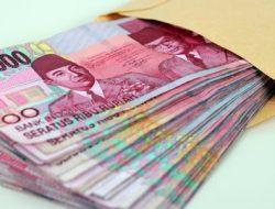 Kutip Uang Rp20 Juta, Calo Proyek di Aceh Ditangkap Polisi